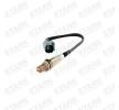 STARK SKLS0140027