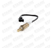 STARK SKLS0140031