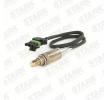 STARK SKLS0140042 Lambda Sensor OPEL SENATOR Bj 1985