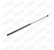 Амортисьори за багажник STARK 7587223 двустранен, изтласкваща сила: 500Нютон