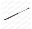 STARK Gasveer kofferruimte SMART Aan beide zijden, Achterklep (5e deur), Uitwerpkracht: 130N