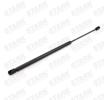 STARK beidseitig, Ausschubkraft: 520N SKGS0220010