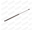 STARK SKGS0220020 Газови амортисьори за багажник