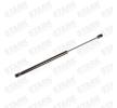 STARK beidseitig, Ausschubkraft: 370N SKGS0220021