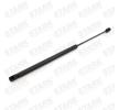 STARK beidseitig, Ausschubkraft: 610N SKGS0220047