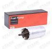 OEM Bomba de combustible SKFP-0160003 de STARK
