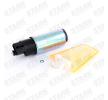 Sistema de combustible VITARA Cabrio (ET, TA): SKFP0160004 STARK