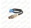 STARK SKLS0140037