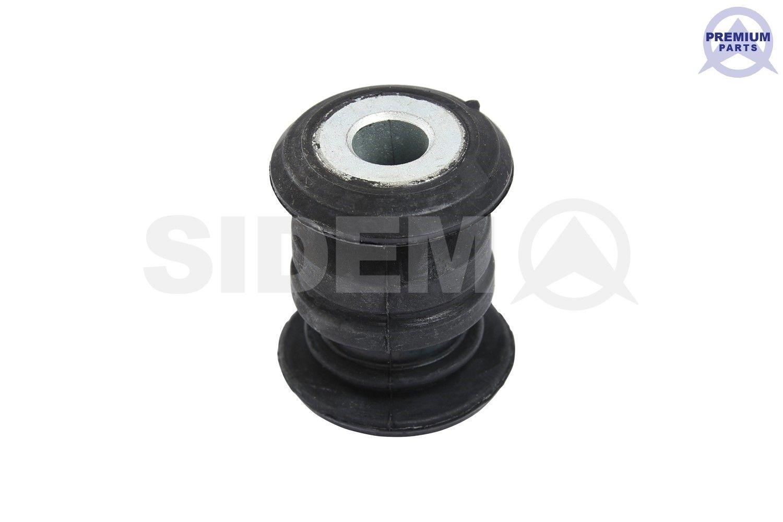 SIDEM  875602 Lagerung, Lenker Ø: 34mm, Innendurchmesser: 12,1mm