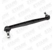 Travesaños barras estabilizador CHEVROLET ORLANDO (J309) 2020 Año 7587601 STARK Eje delantero