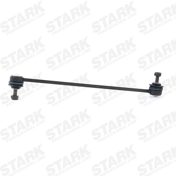 SKST-0230005 STARK from manufacturer up to - 25% off!