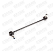 STARK SKST0230006 Puntone stabilizzatore