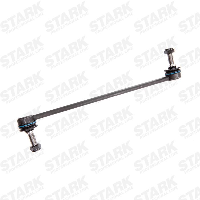 Stabilizer Link STARK SKST-0230008 expert knowledge