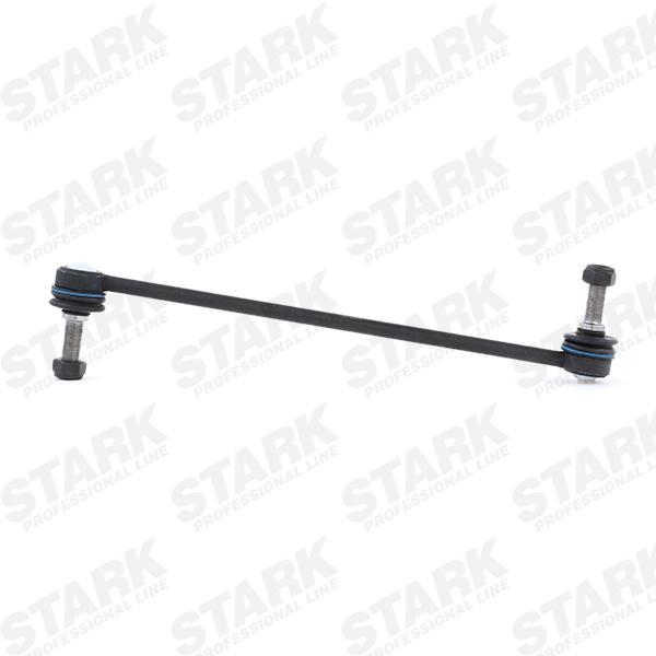 Stabilizer Link STARK SKST-0230008 4059191027071