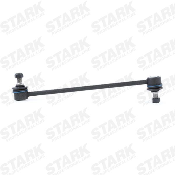 Travesaño de la Barra Estabilizadora STARK SKST-0230065 4059191027446