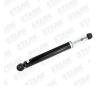 STARK Amortiguador CHERY Presión de gas, Anillo inferior, Espiga arriba