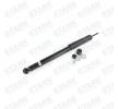 STARK SKSA0130010 Stoßdämpfer (Federbein)