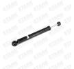 STARK Stoßdämpfer SKSA-0130084 für AUDI A4 (8E2, B6) 1.9 TDI ab Baujahr 11.2000, 130 PS
