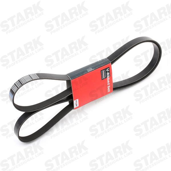 Ribbed Belt STARK SK-7PK2265 rating