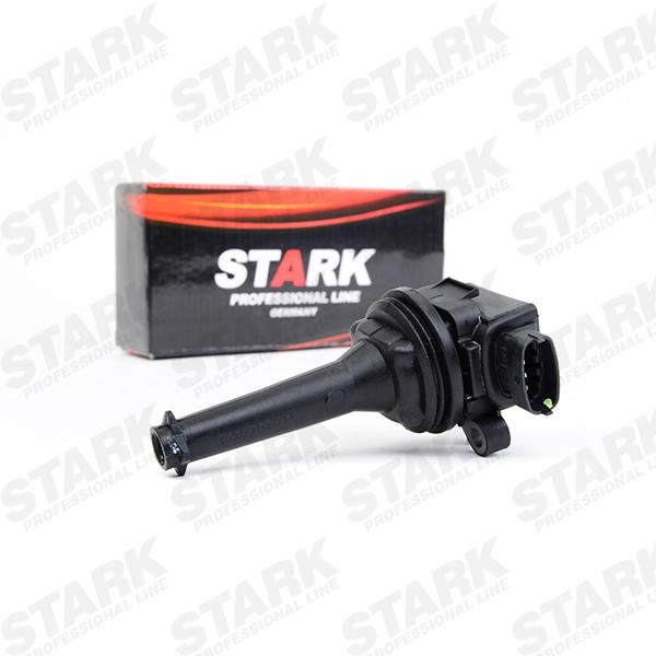 Tändspole STARK SKCO-0070003 Expertkunskap