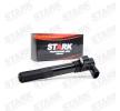 STARK SKCO-0070008 Запалителна бобина FIAT PUNTO Г.П. 2010