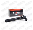 OEM Ignition Coil SKCO-0070008 from STARK