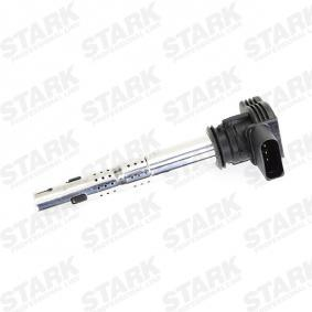 SKCO-0070018 STARK mit 24% Rabatt!