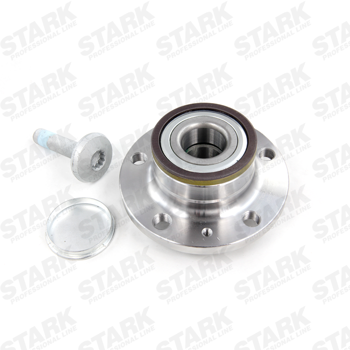 Radlagersatz STARK SKWB-0180004 4059191029594