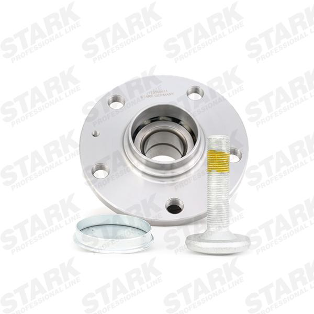 Artikelnummer SKWB-0180004 STARK Preise
