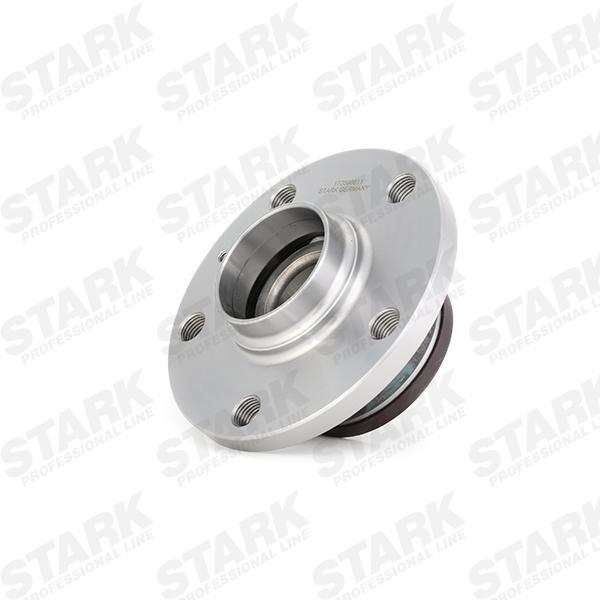 STARK Art. Nr SKWB-0180004 günstig