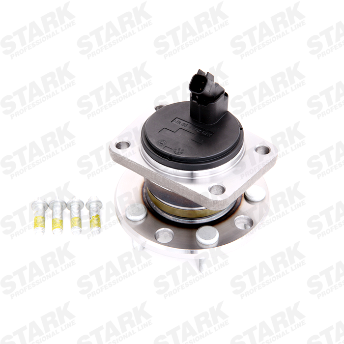 Wheel Bearing STARK SKWB-0180013 rating