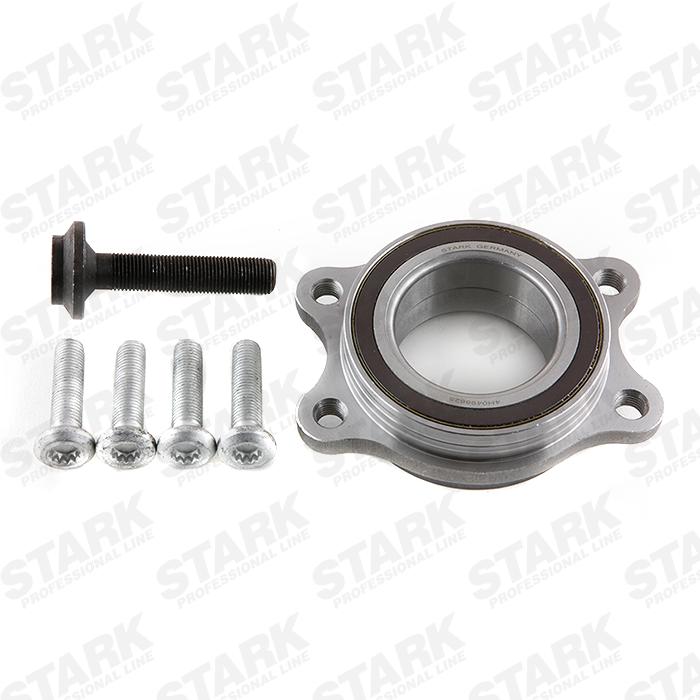 Radlagersatz STARK SKWB-0180047 4059191030019