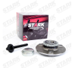 STARK SKWB0180085 Cojinete de rueda