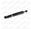 Amortiguación TERRACAN (HP): SKSA0130183 STARK