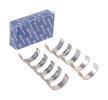 KOLBENSCHMIDT 87435600