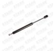 STARK Gasfeder, Koffer-/Laderaum SKGS-0220079 für AUDI 80 (8C, B4) 2.8 quattro ab Baujahr 09.1991, 174 PS