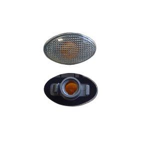 Blinkleuchte 3103386 Fiesta Mk4 (J3S, J5S) 1.3 Bj 2001
