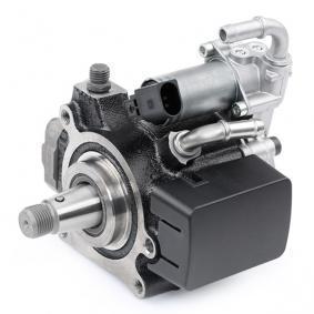 A2C59517047 VDO von Hersteller bis zu - 23% Rabatt!