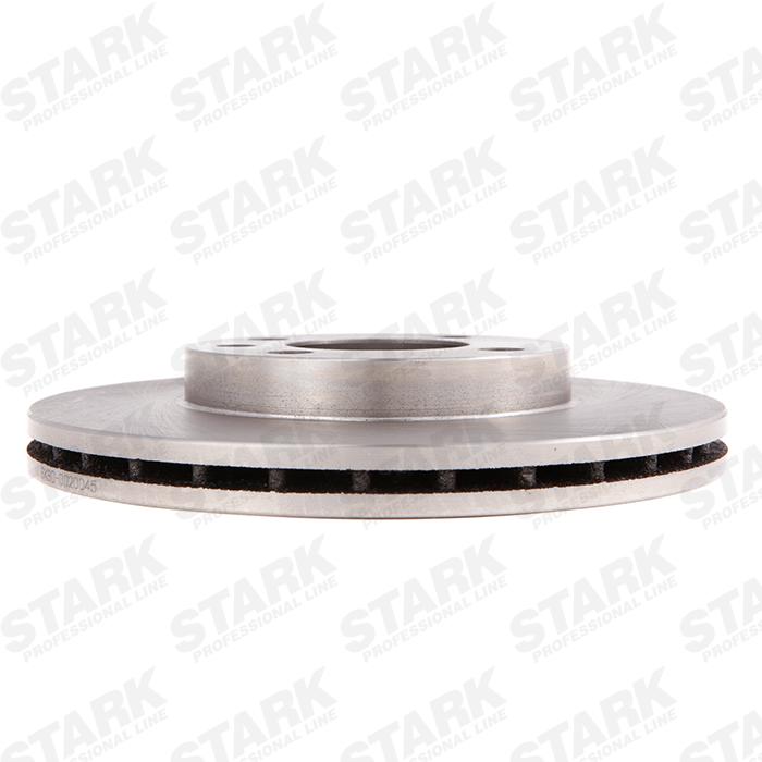 Artikelnummer SKBD-0020045 STARK Preise