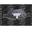 OEM Bremsbelagsatz, Scheibenbremse SKBP-0010045 von STARK