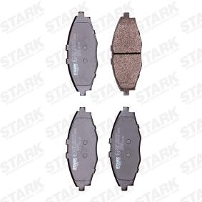 STARK SKBP-0010143 conocimiento experto