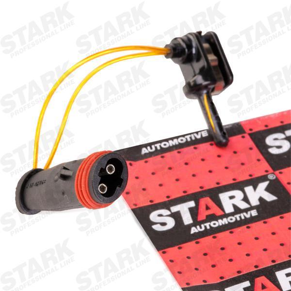 Brake Pad Wear Sensor SKWW-0190001 STARK SKWW-0190001 original quality