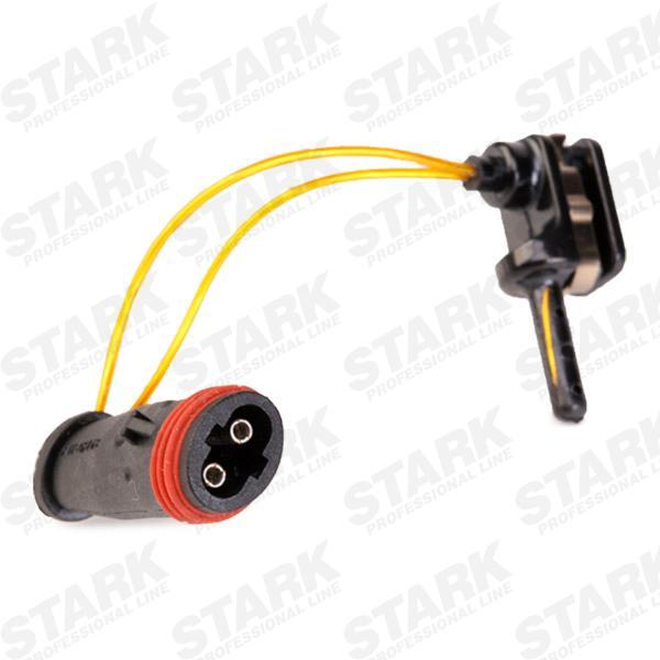 Brake Wear Indicator STARK SKWW-0190001 rating