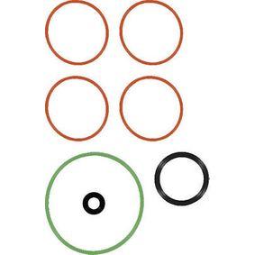 Gasket Set, intake manifold M36901-00 PANDA (169) 1.2 MY 2012