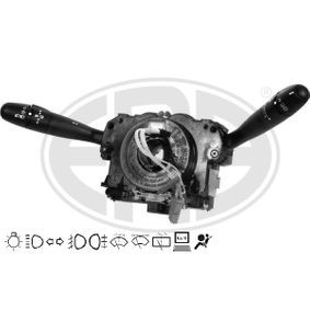 Steering Column Switch Article № 440457 £ 140,00