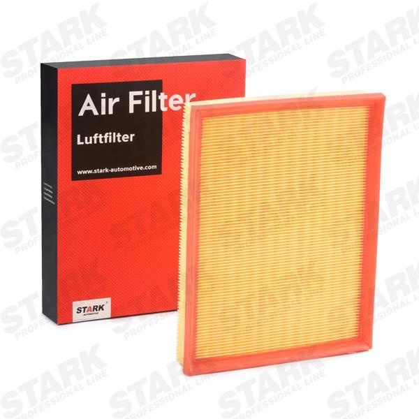 Air Filter STARK SKAF-0060004 expert knowledge