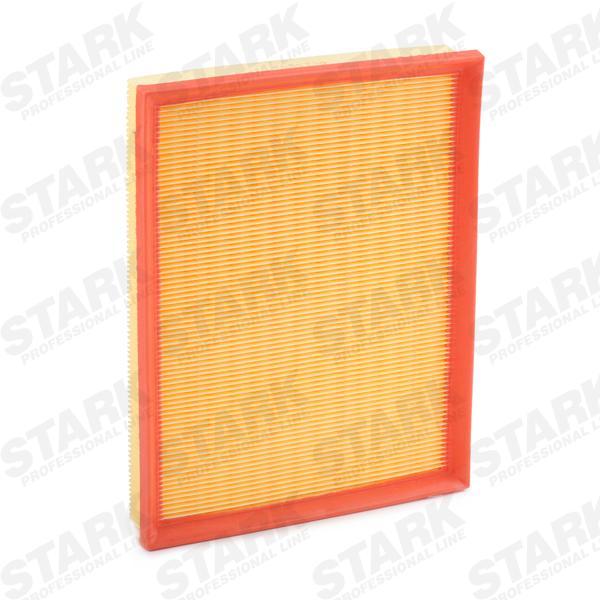 Air Filter STARK SKAF-0060004 4059191036851