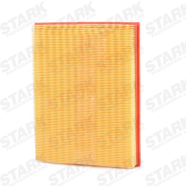 SKAF-0060004 STARK from manufacturer up to - 25% off!