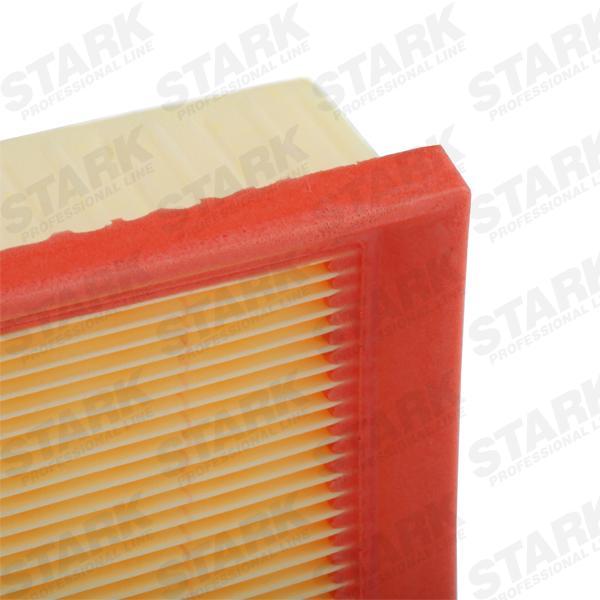 Article № SKAF-0060004 STARK prices