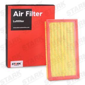 Luftfilter Art. Nr. SKAF-0060011 120,00€